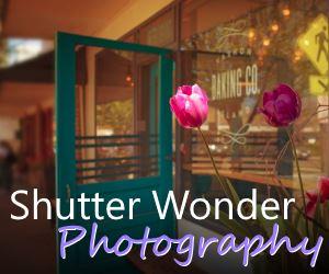 Vashon Photographer Shutter Wonder Vashon Island Washington