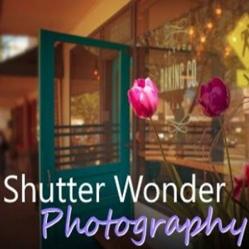 Vashon Island photographer, Shutter Wonder Photography