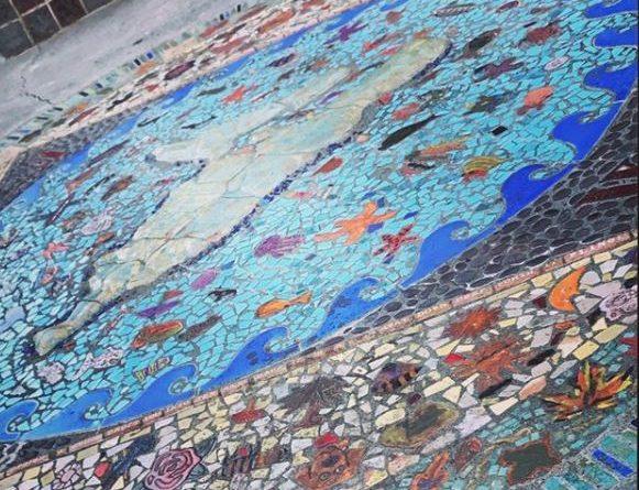 vashon island art