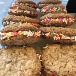 Jefferson Cakepan - Special Treats Cookie Sammiches