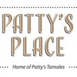 Patty's Place - Vashon Island Restaurant