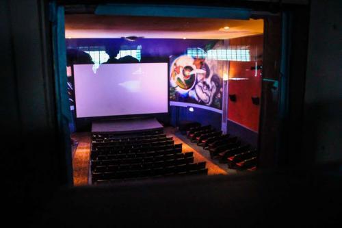 vashon-island-theater-1