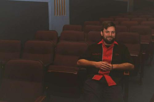 vashon-island-theater-2018-best-seats-in-the-house